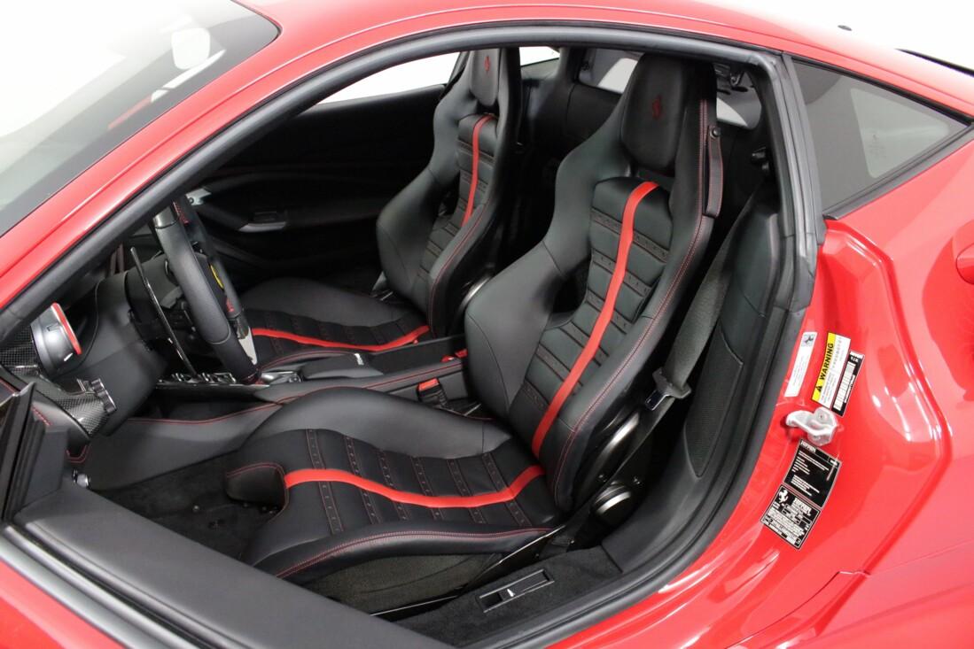 2021 Ferrari F8 Tributo image _6154106faf8296.30768690.jpg