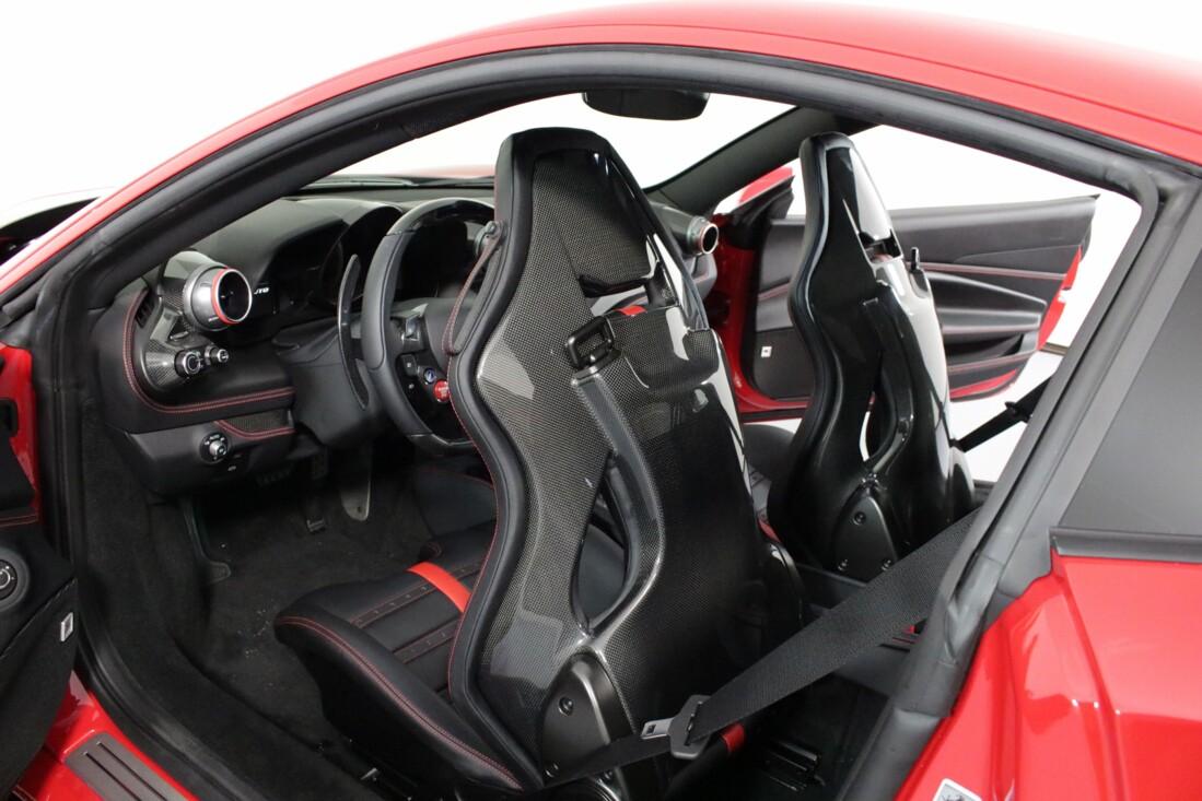 2021 Ferrari F8 Tributo image _61541077672d08.70141409.jpg