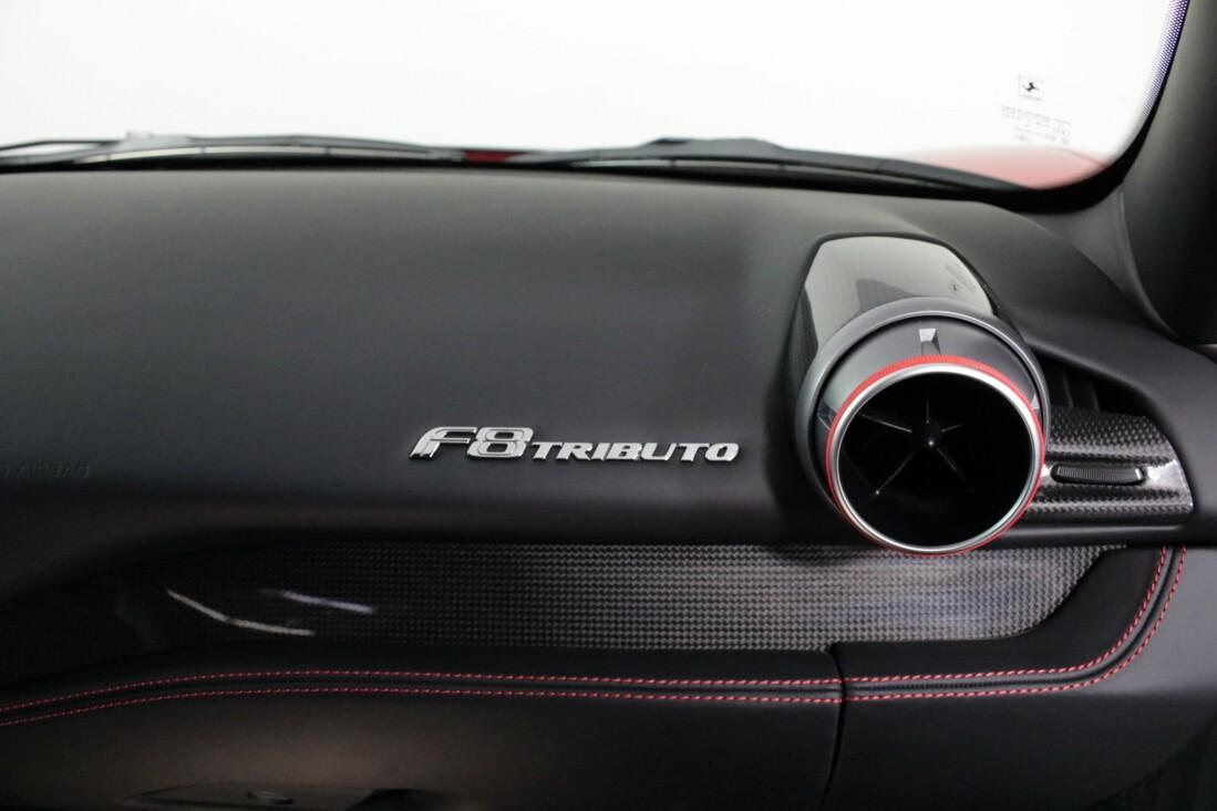 2021 Ferrari F8 Tributo image _6154107f20b7e7.61573615.jpg