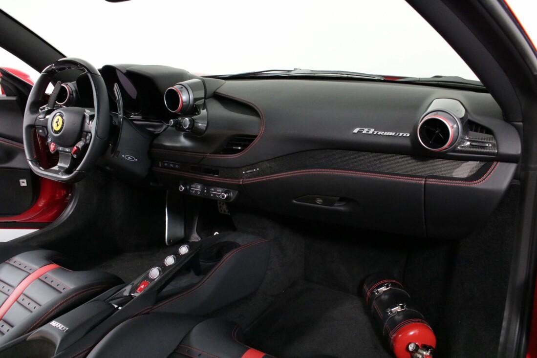 2021 Ferrari F8 Tributo image _615410873d9d23.33224195.jpg