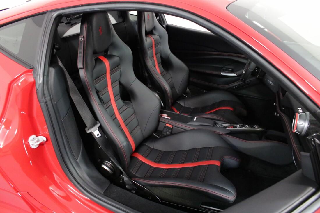 2021 Ferrari F8 Tributo image _6154108f12a6d9.94042949.jpg