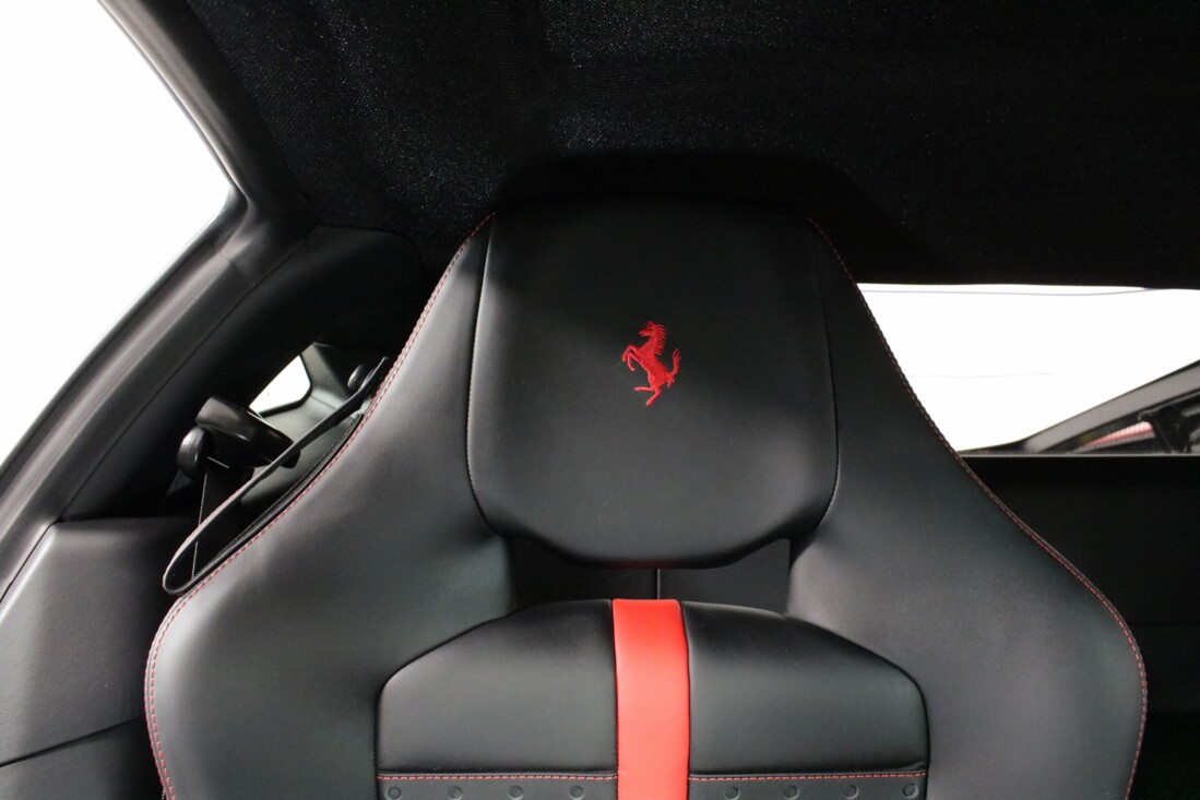 2021 Ferrari F8 Tributo image _6154109320b516.31802361.jpg
