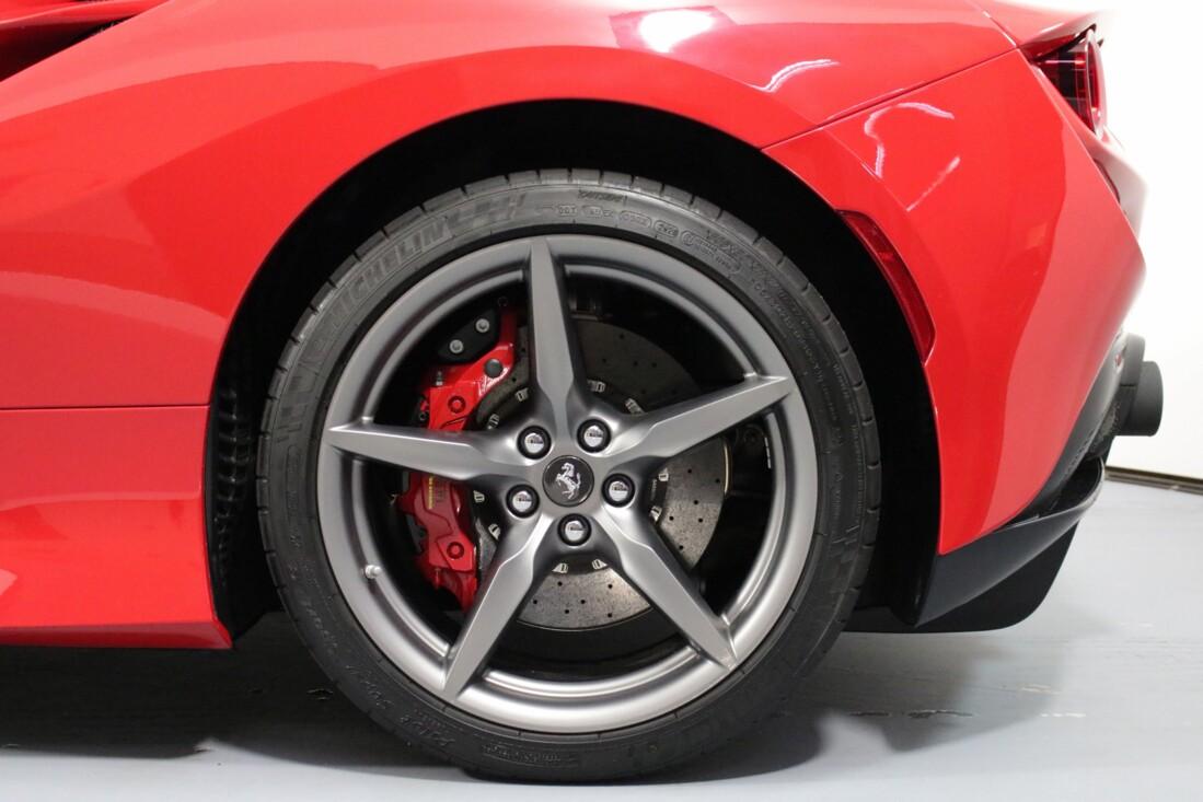 2021 Ferrari F8 Tributo image _615410c010c2d8.25690395.jpg