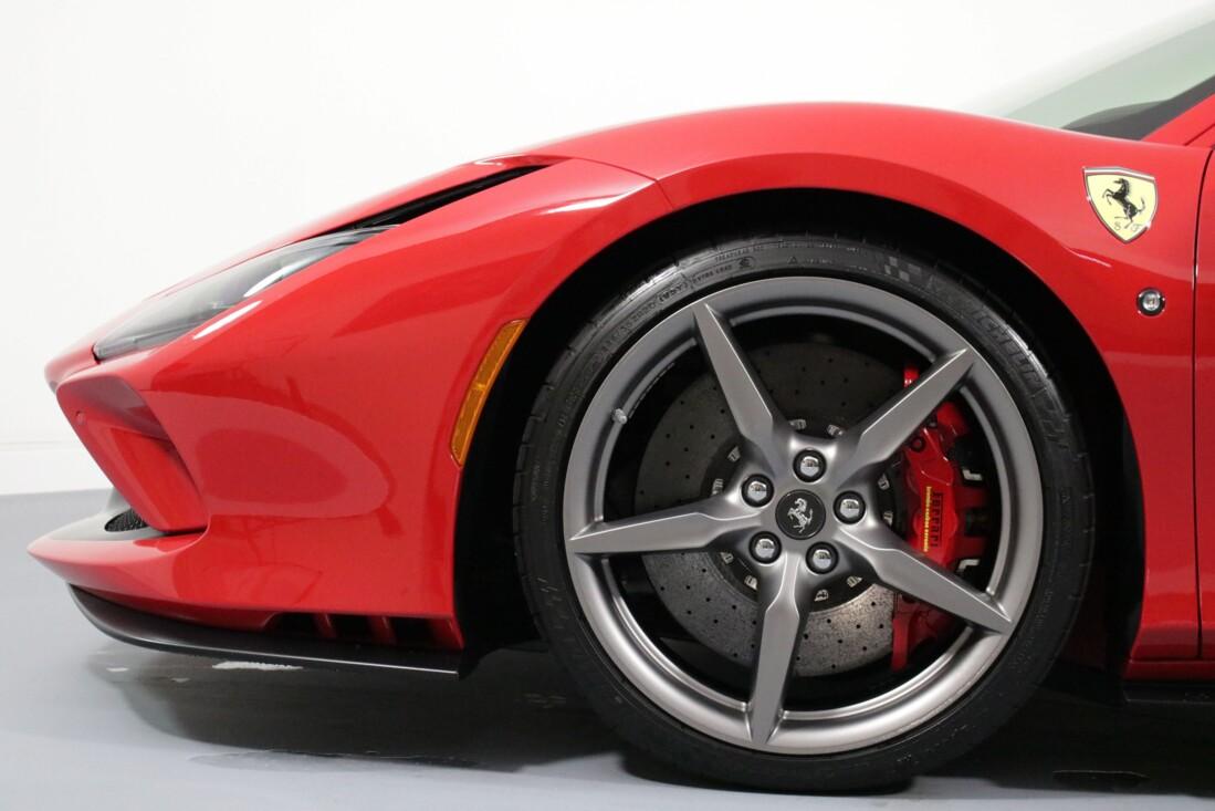 2021 Ferrari F8 Tributo image _615410c7d44140.59287882.jpg