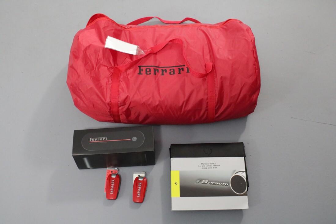 2021 Ferrari F8 Tributo image _615410cfd44216.44113017.jpg
