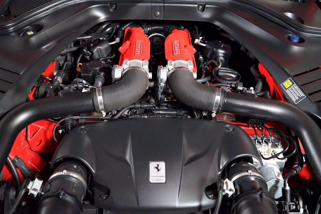 2016 Ferrari  California image _615410dd97ae06.62338951.jpg