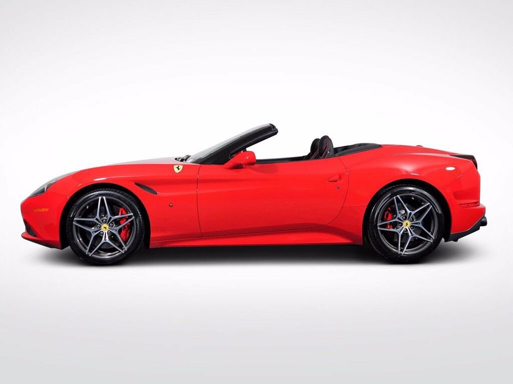 2016 Ferrari  California image _615410de865286.02495716.jpg