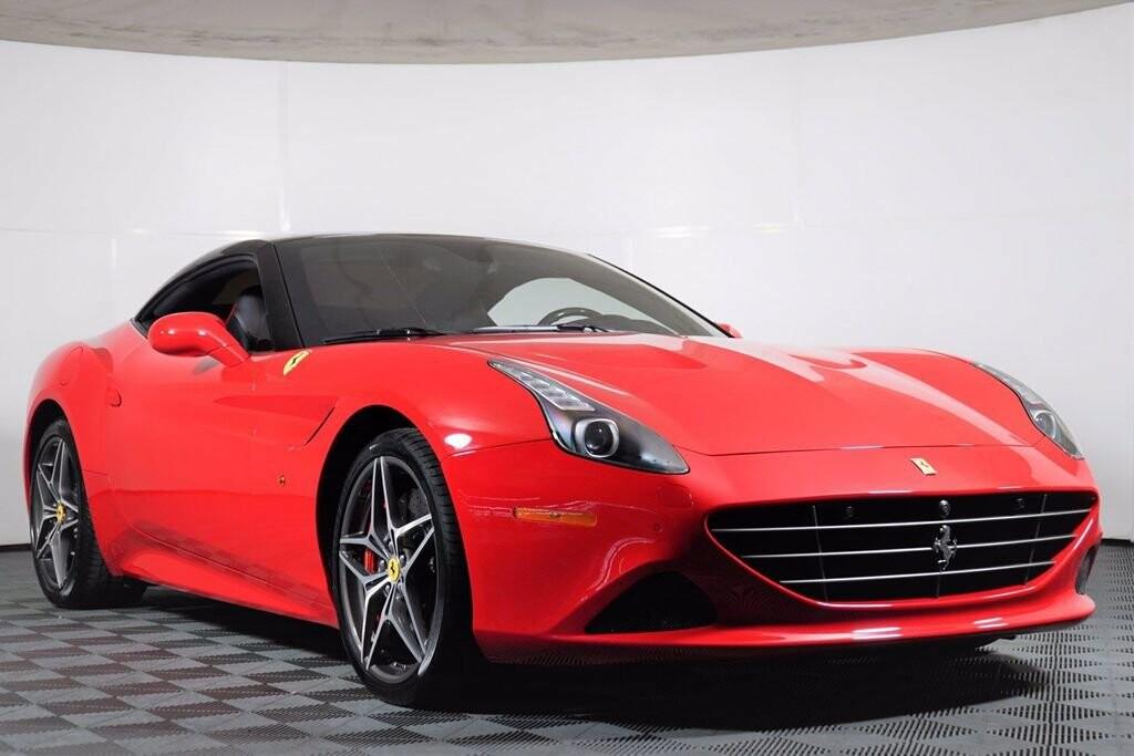 2016 Ferrari  California image _615410e0cb9980.66230146.jpg