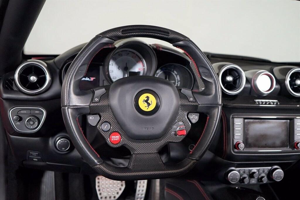 2016 Ferrari  California image _615410e2620fa1.71864477.jpg