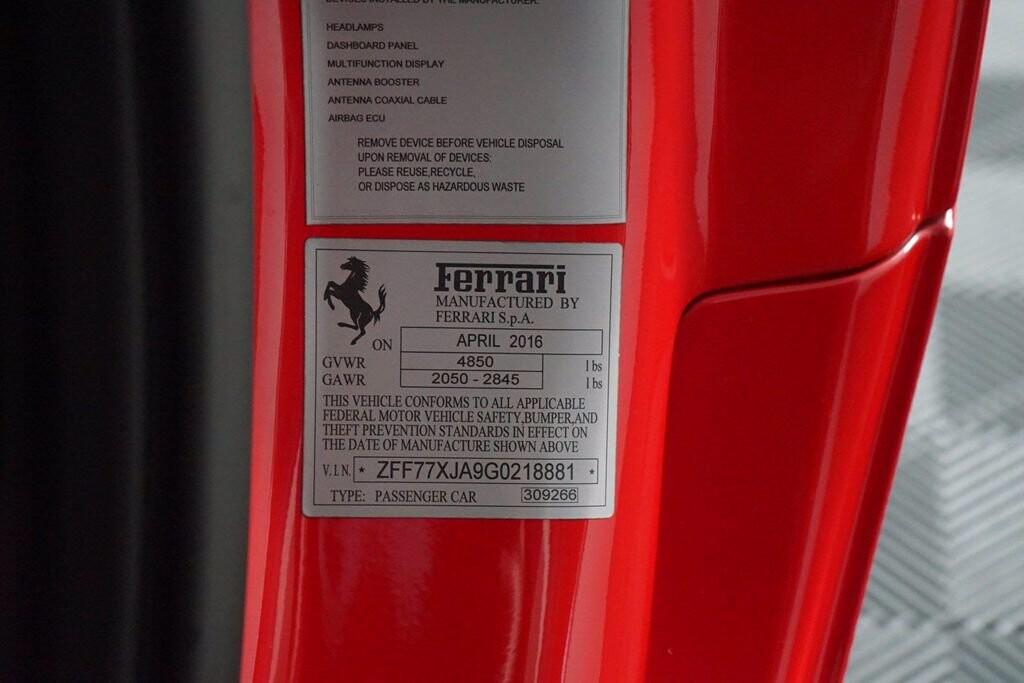 2016 Ferrari  California image _615410ed3c4f19.60092553.jpg