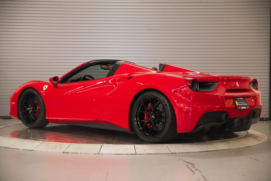 2016 Ferrari 488 Spider image _6155607546ca44.94051500.jpg