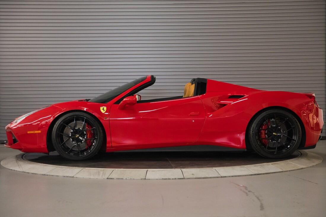 2016 Ferrari 488 Spider image _6155607619bf78.46030266.jpg