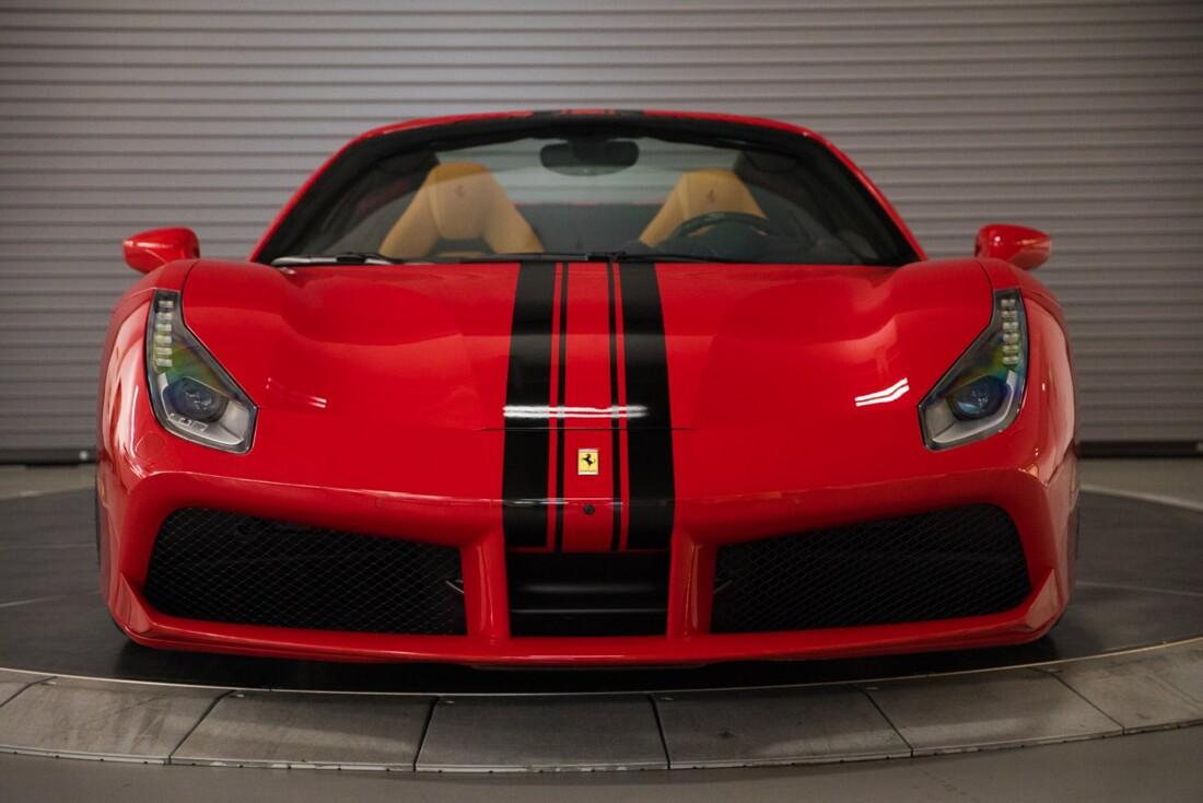 2016 Ferrari 488 Spider image _61556077a80048.70756644.jpg