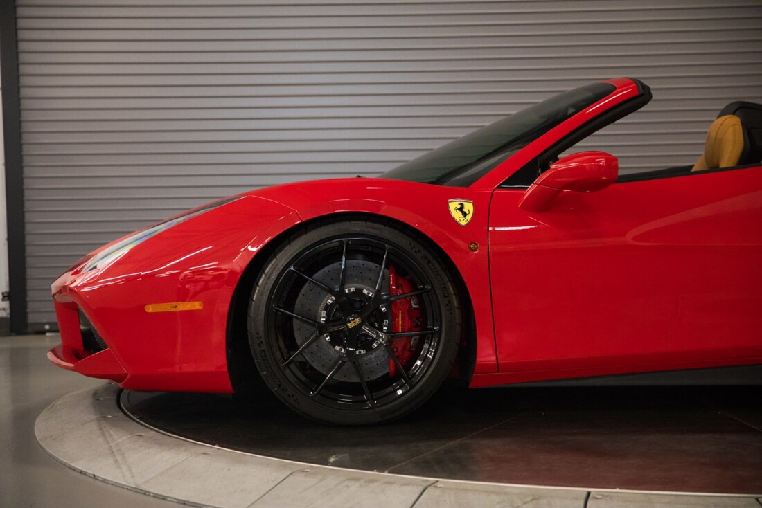 2016 Ferrari 488 Spider image _61556079486951.09393290.jpg