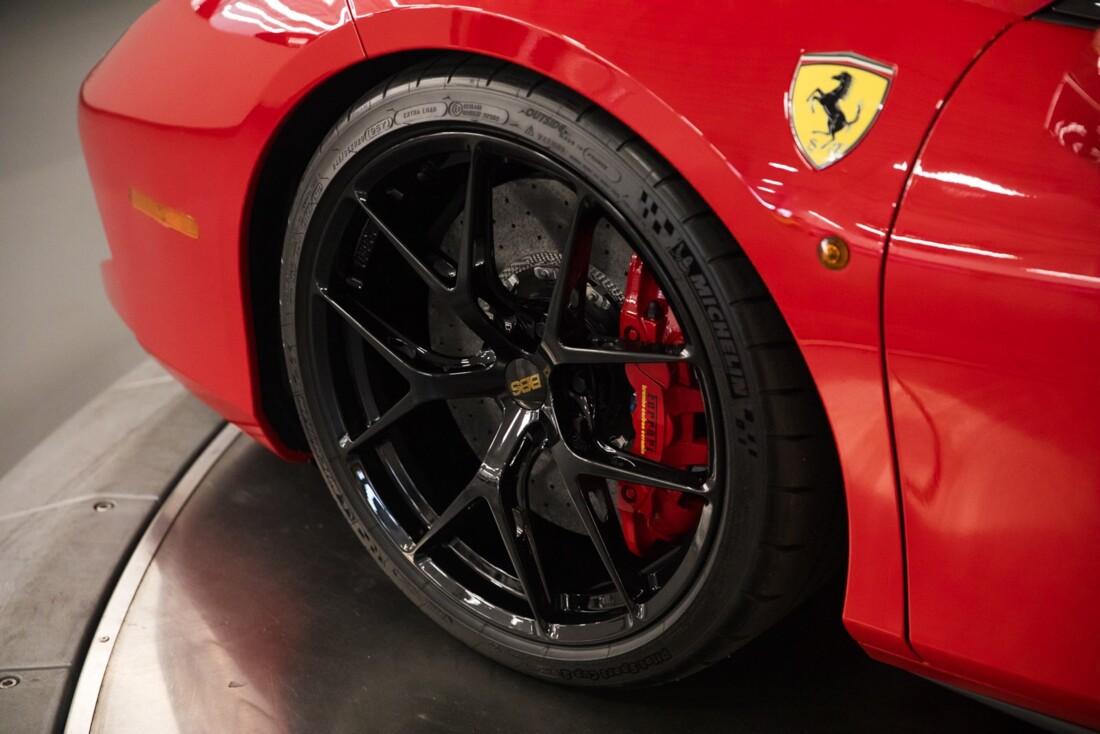 2016 Ferrari 488 Spider image _6155607a141a55.41356134.jpg