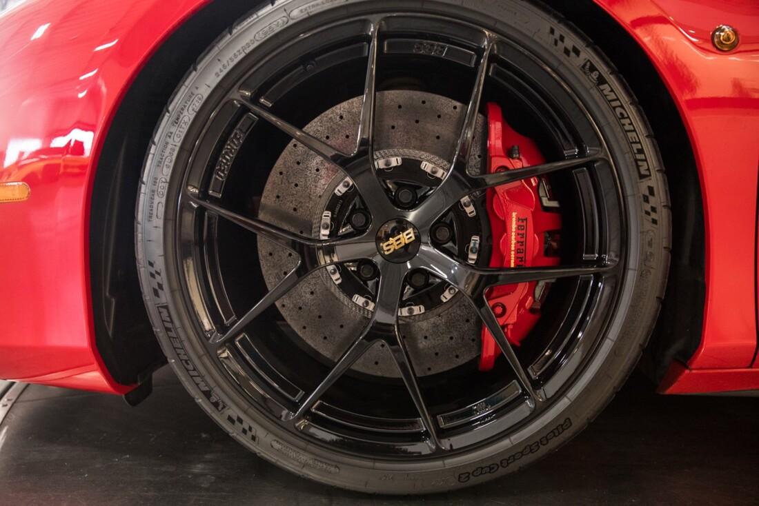 2016 Ferrari 488 Spider image _6155607ac82a36.07994586.jpg