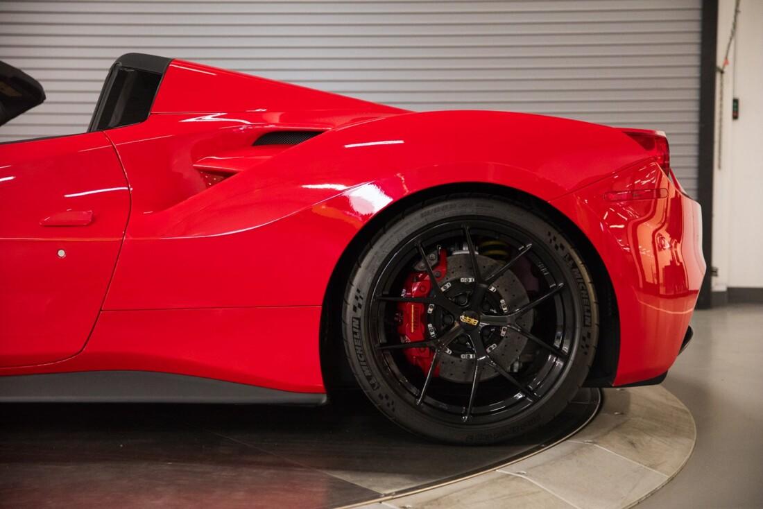 2016 Ferrari 488 Spider image _6155607b95b8a6.36480163.jpg