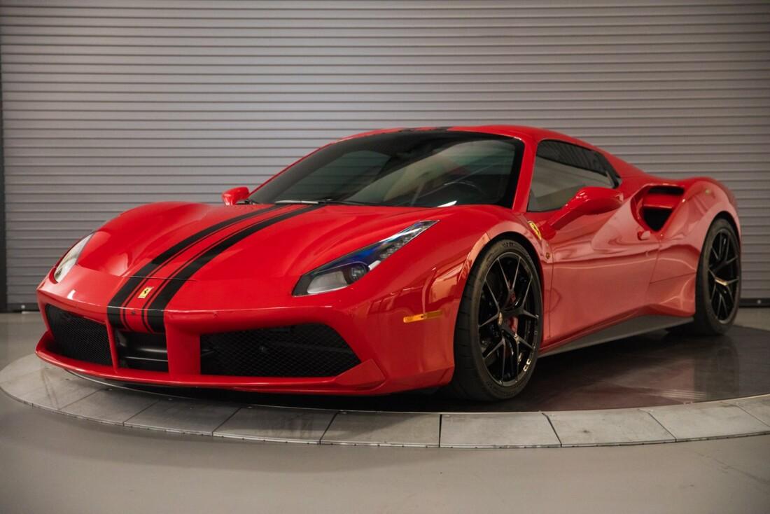 2016 Ferrari 488 Spider image _6155607d30b581.31909503.jpg