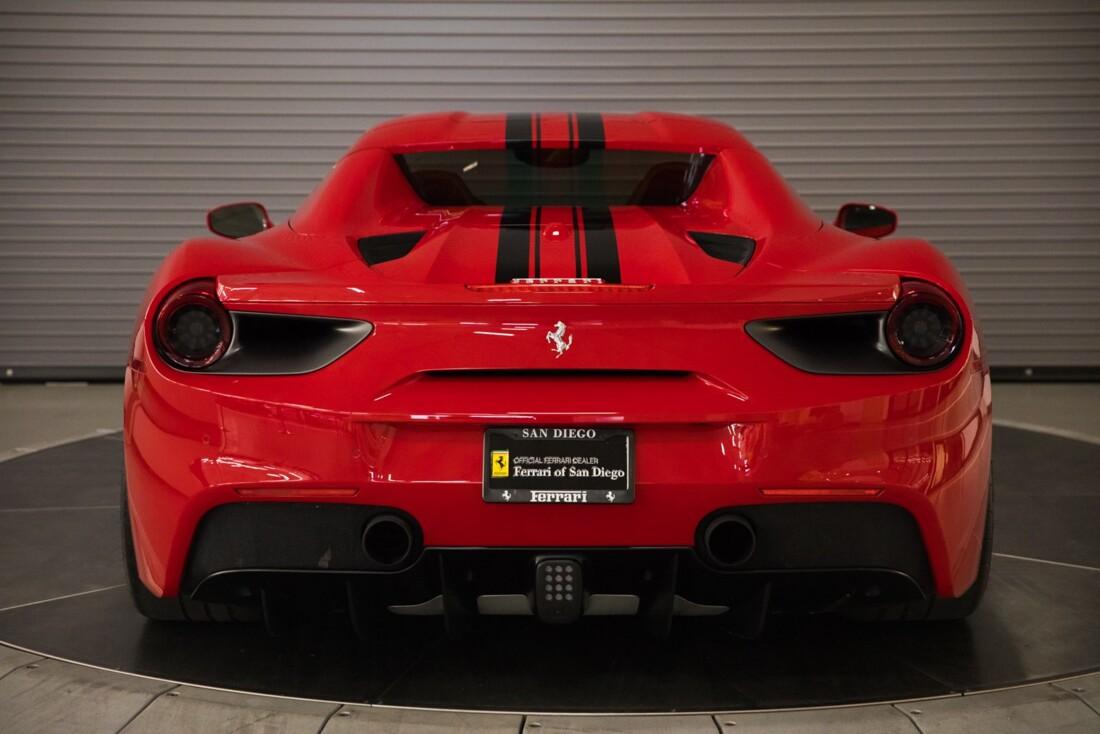 2016 Ferrari 488 Spider image _6155607f7fe808.16892258.jpg