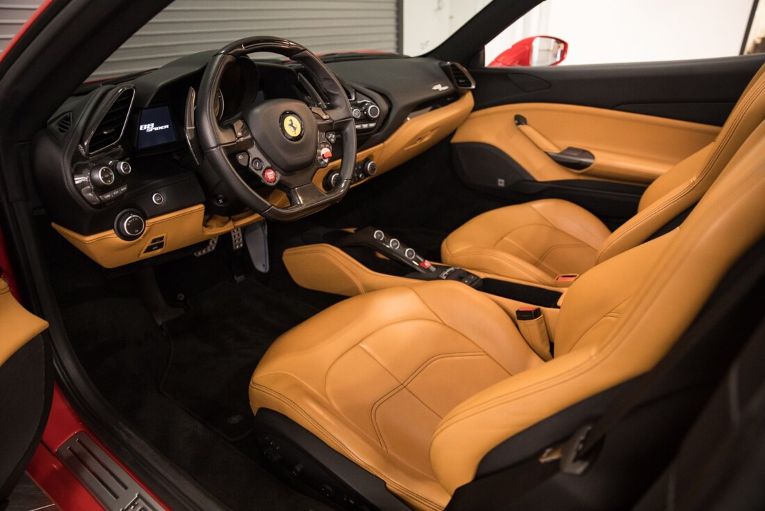 2016 Ferrari 488 Spider image _61556081166602.48617825.jpg