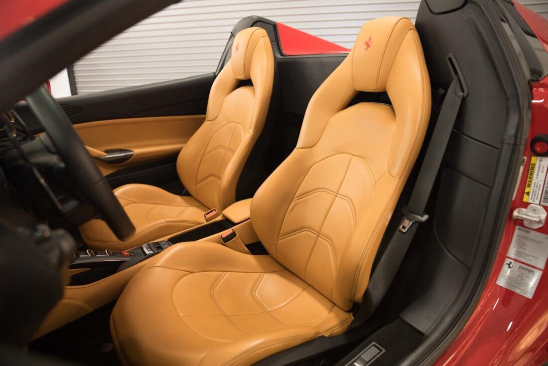 2016 Ferrari 488 Spider image _61556081e51f23.96048590.jpg