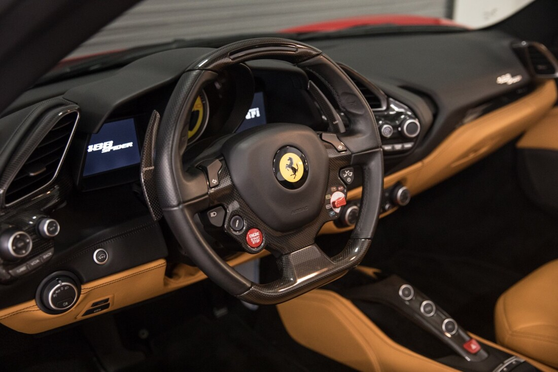 2016 Ferrari 488 Spider image _615560837a2dc1.01270458.jpg