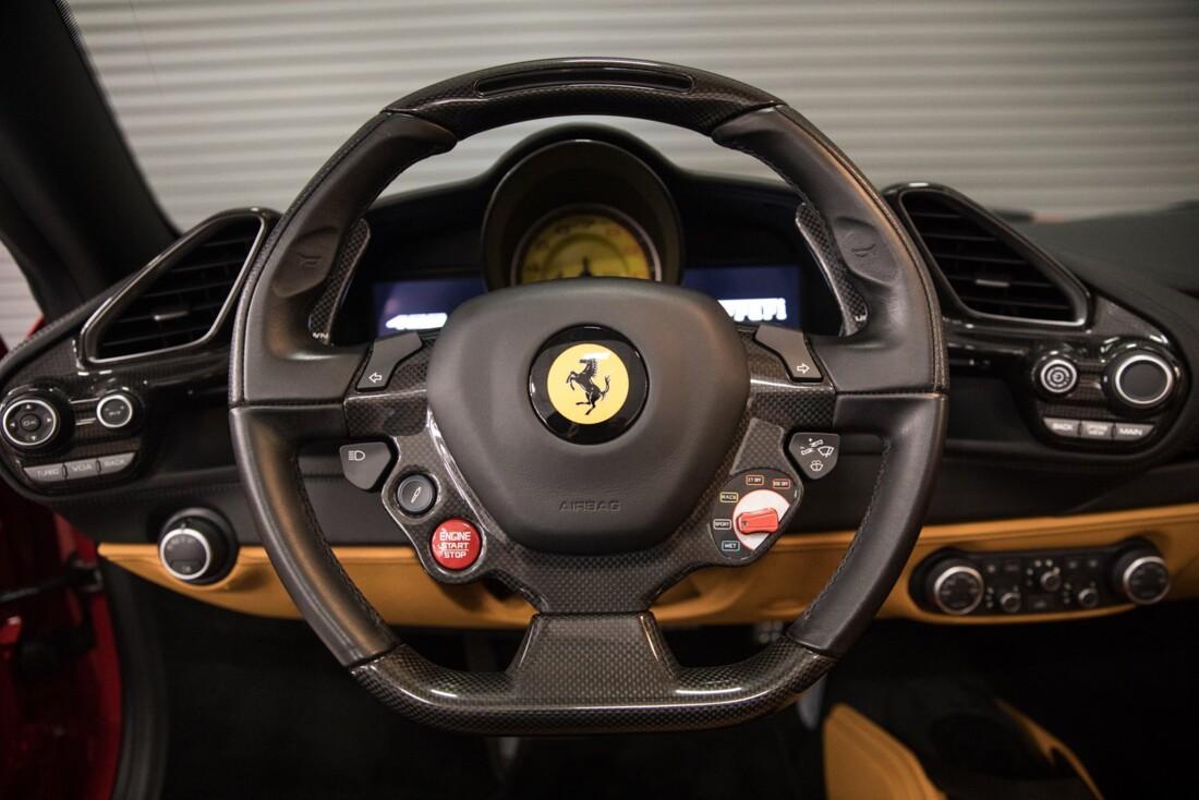 2016 Ferrari 488 Spider image _615560844d1283.95951318.jpg