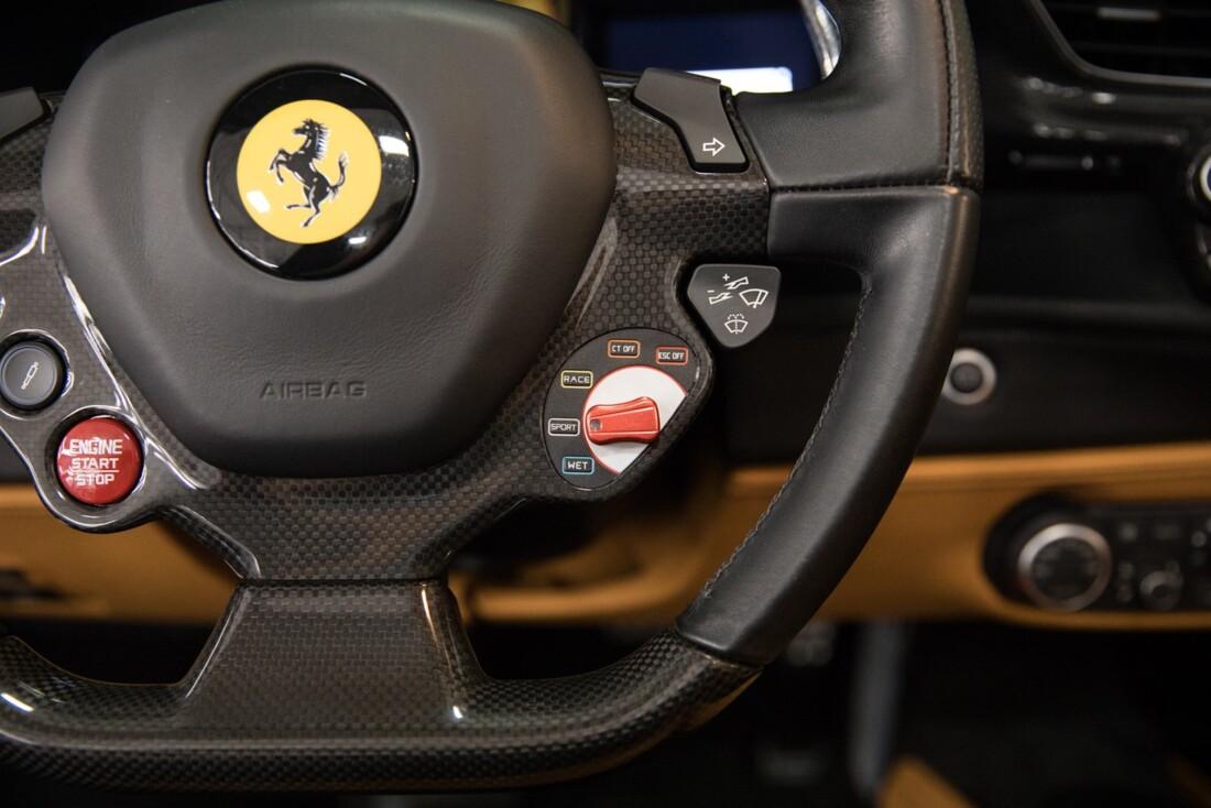 2016 Ferrari 488 Spider image _6155608611cff4.84649709.jpg