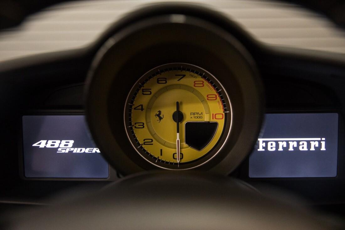 2016 Ferrari 488 Spider image _61556087916827.65879462.jpg