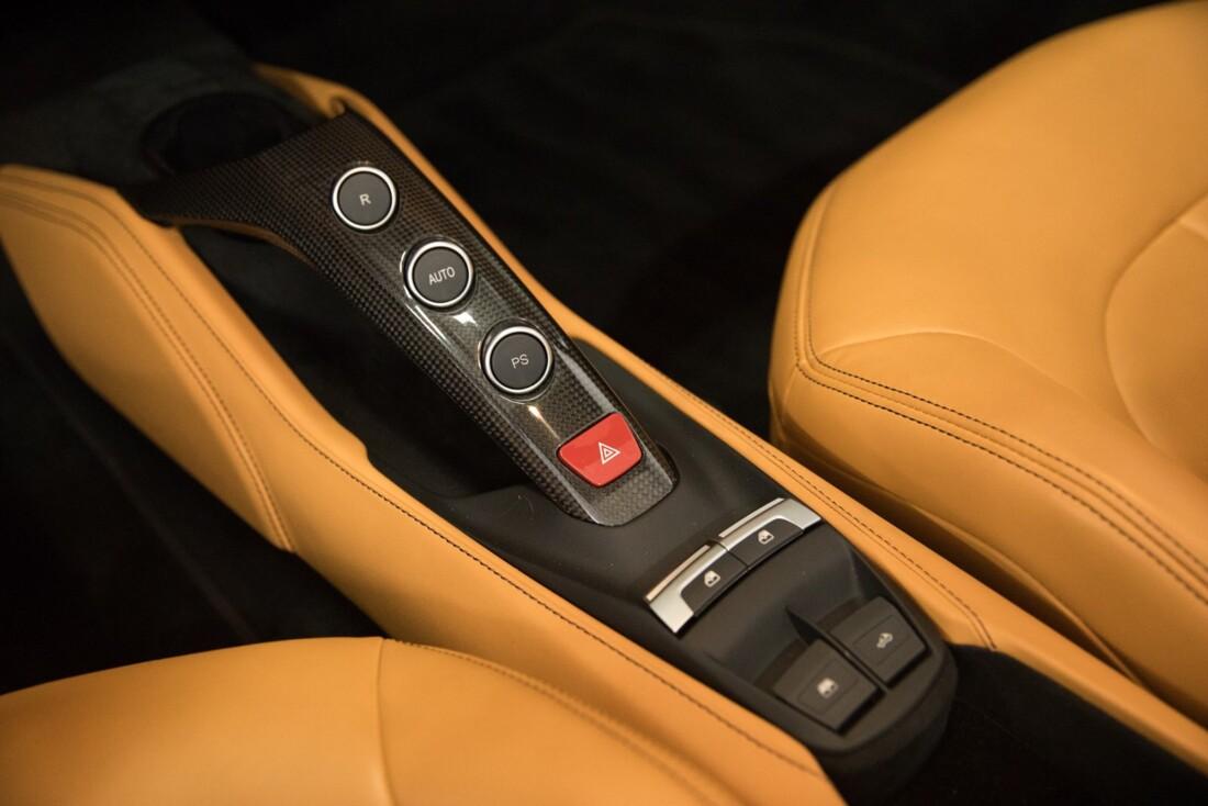 2016 Ferrari 488 Spider image _6155608b846d82.46717320.jpg