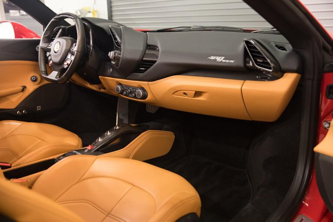2016 Ferrari 488 Spider image _6155608d278281.13285190.jpg