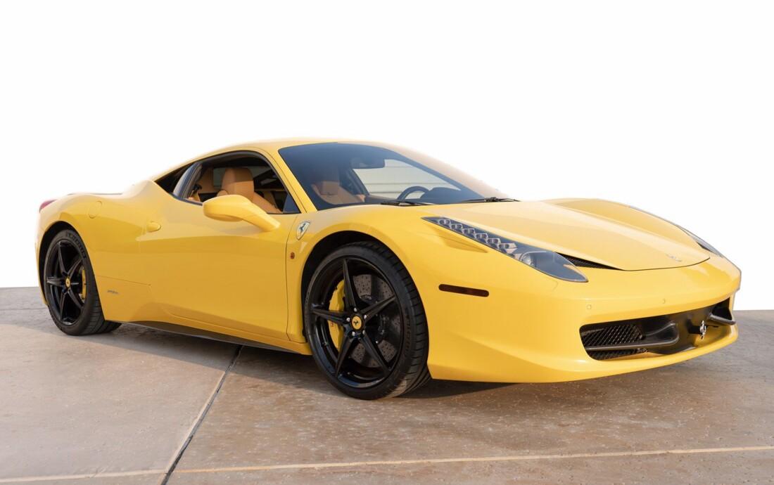 2013 Ferrari  458 Italia image _6155609300b8c2.15715638.jpg