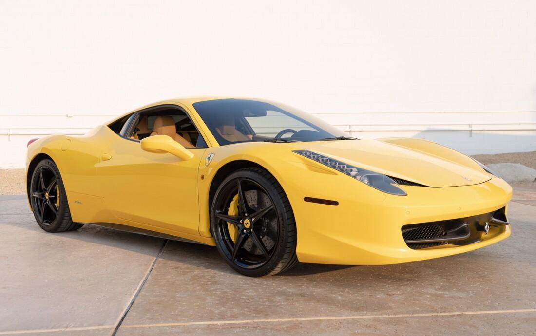 2013 Ferrari  458 Italia image _61556093965181.17748320.jpg