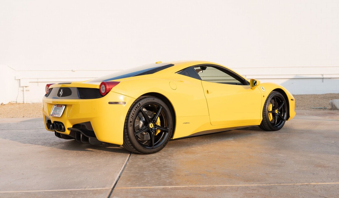 2013 Ferrari  458 Italia image _61556094e7d687.80063813.jpg