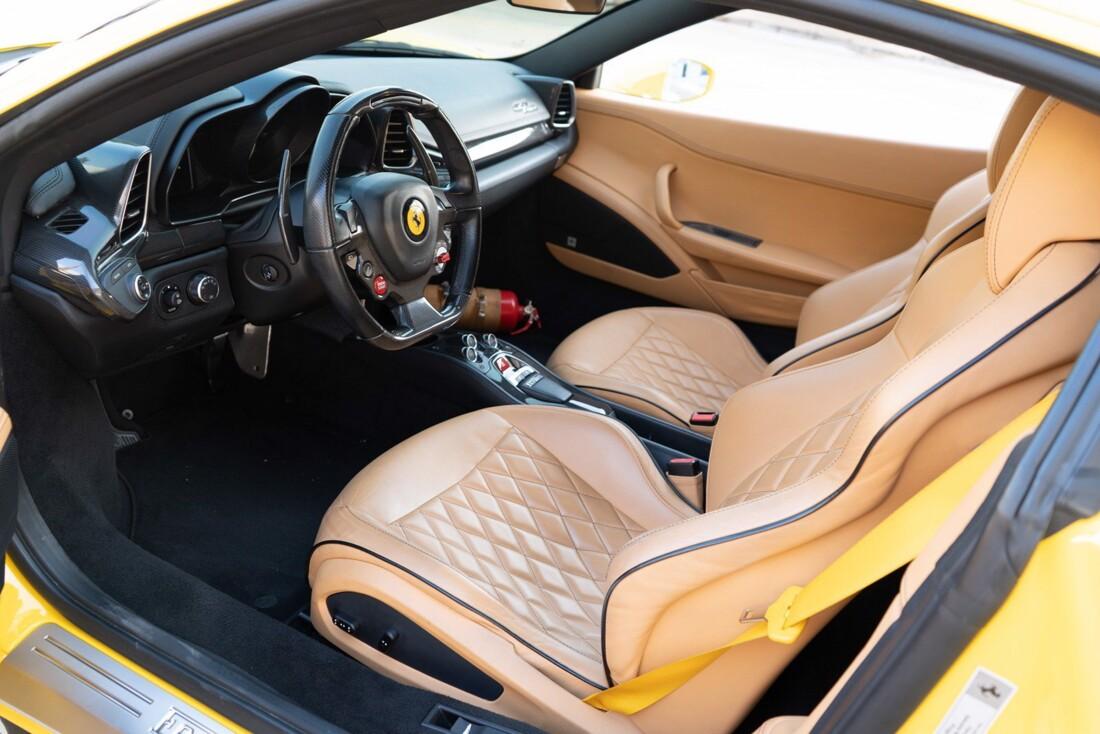 2013 Ferrari  458 Italia image _61556097383269.86653940.jpg