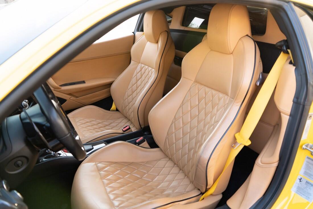 2013 Ferrari  458 Italia image _61556098010312.31458857.jpg