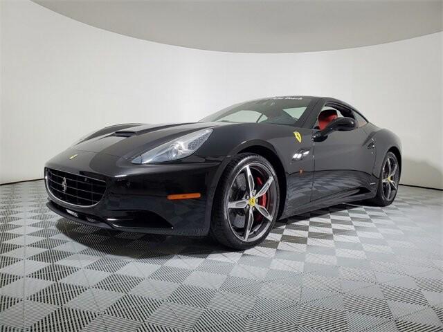 2014 Ferrari  California image _6155609e039cd4.28103465.jpg