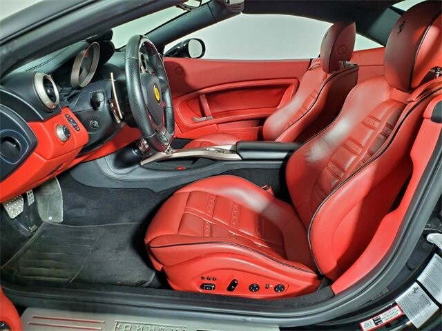 2014 Ferrari  California image _6155609f34b2a2.00213108.jpg