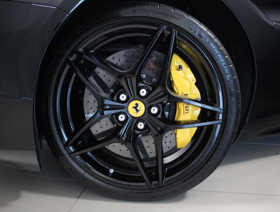 2015 Ferrari  California image _615560cb8c41a5.81719935.jpg