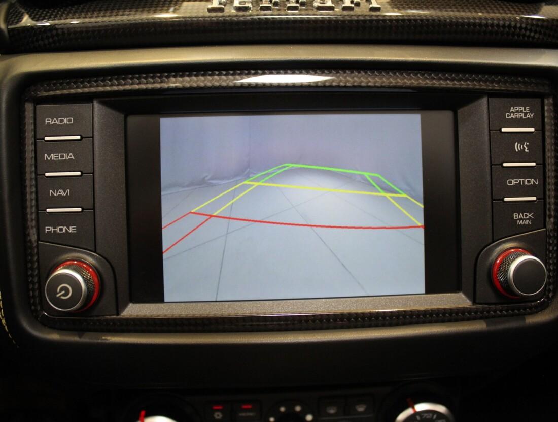 2015 Ferrari  California image _615560f5bd0e65.61907404.jpg