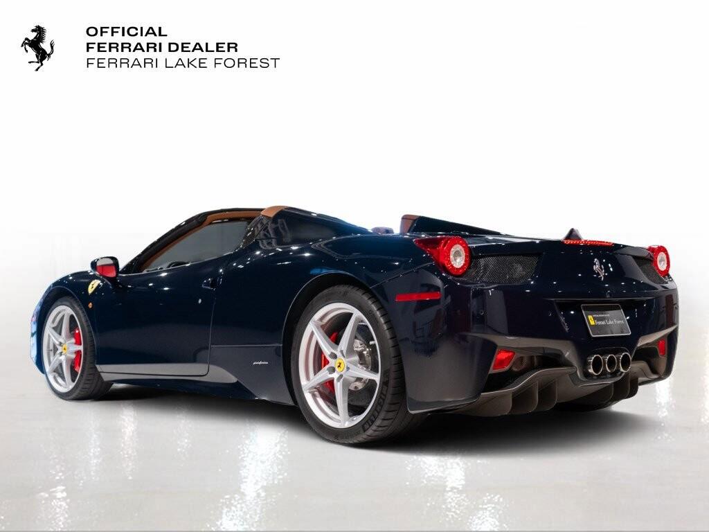 2014 Ferrari  458 Italia image _61556165d1f1f0.07972208.jpg