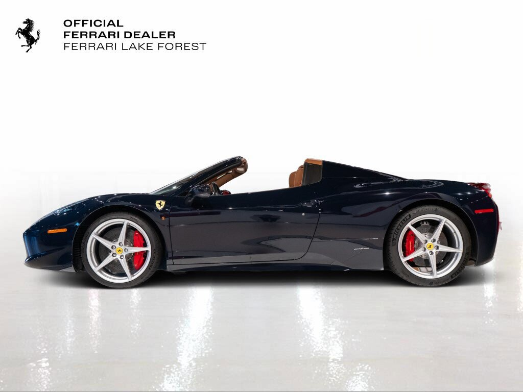 2014 Ferrari  458 Italia image _61556166516f68.64282562.jpg