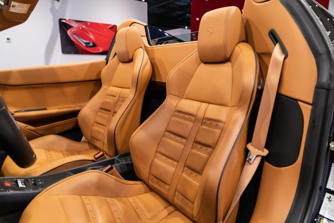 2014 Ferrari  458 Italia image _61556166b9f256.68000372.jpg