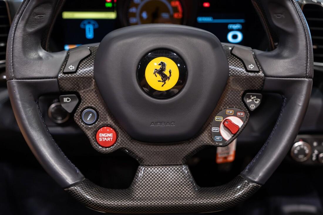 2014 Ferrari  458 Italia image _61556167789606.97785270.jpg