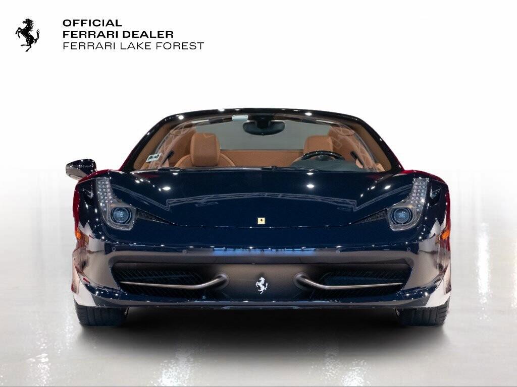 2014 Ferrari  458 Italia image _61556168e87385.93727891.jpg