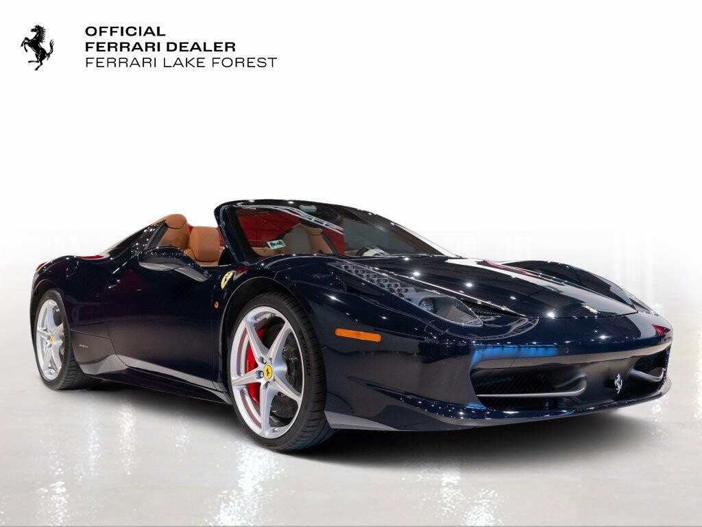 2014 Ferrari  458 Italia image _6155616976aec2.35691231.jpg