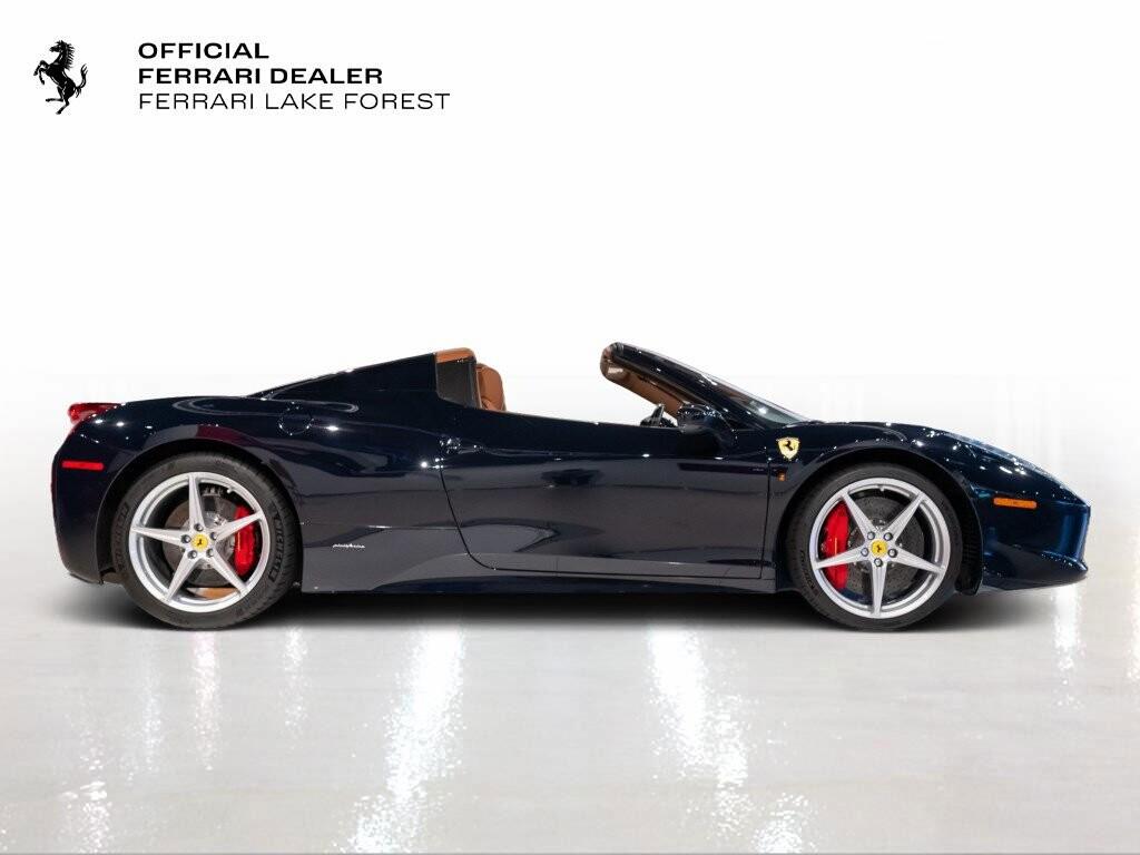 2014 Ferrari  458 Italia image _61556169ee9383.43613432.jpg