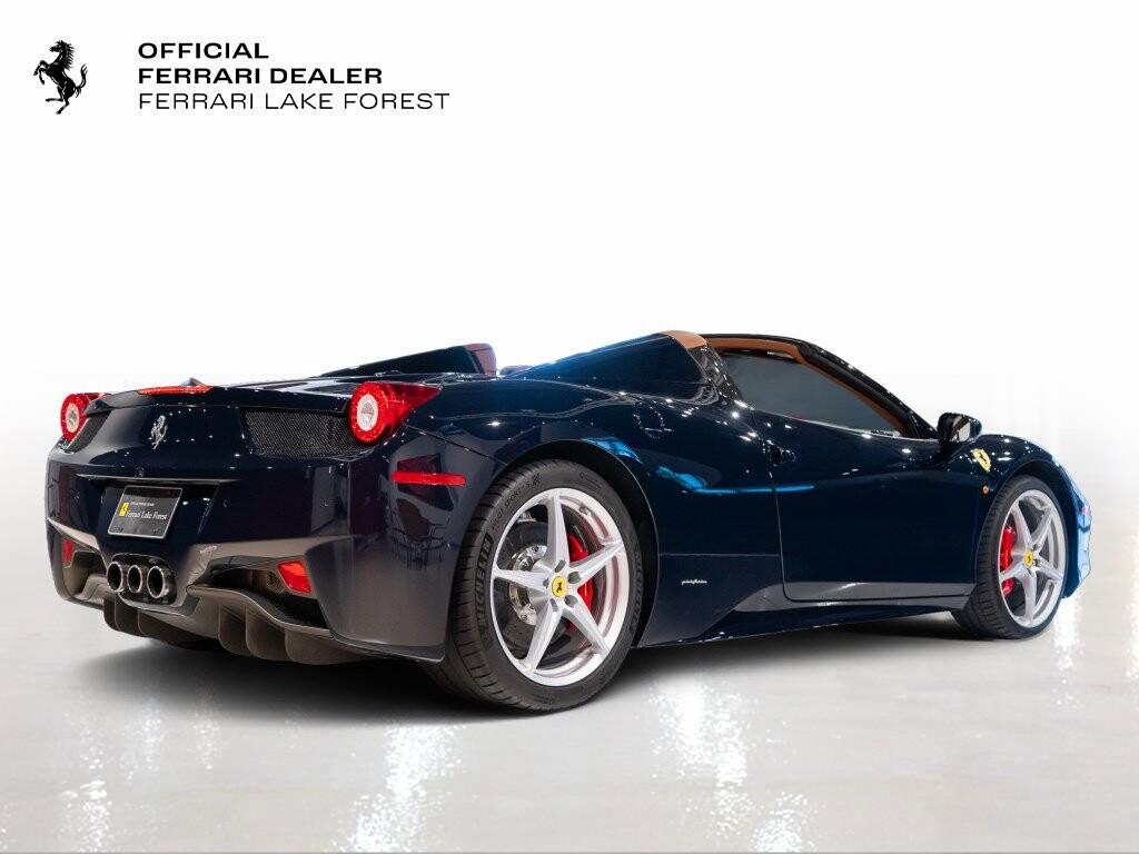 2014 Ferrari  458 Italia image _6155616a94ccc1.52818217.jpg