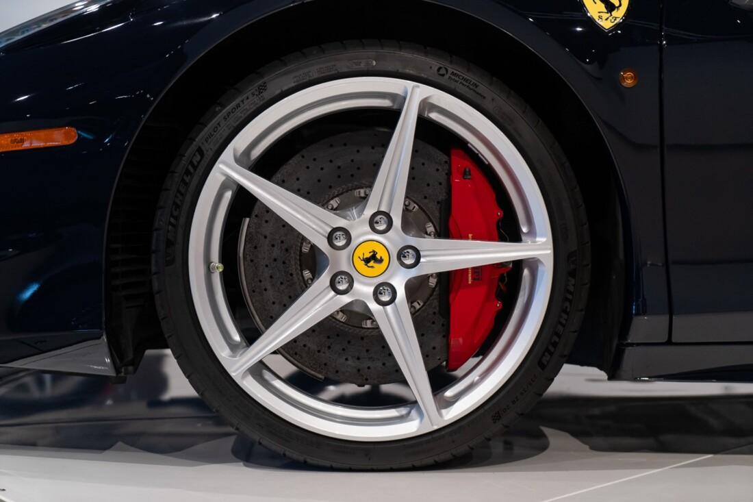 2014 Ferrari  458 Italia image _6155616c4c47c9.15621512.jpg