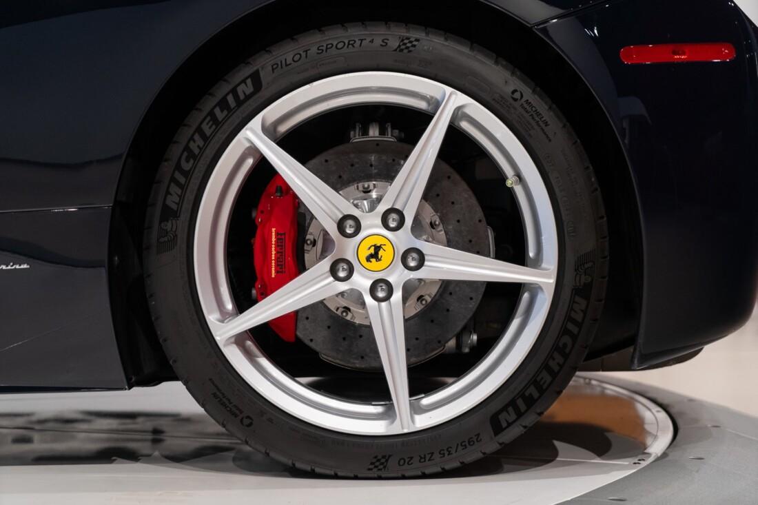 2014 Ferrari  458 Italia image _6155616d0f3411.11471950.jpg